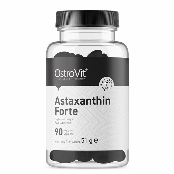 protein center whey concentrate OstroVit Astaxanthin FORTE 90 caps 18384 1 1 FILEminimizer