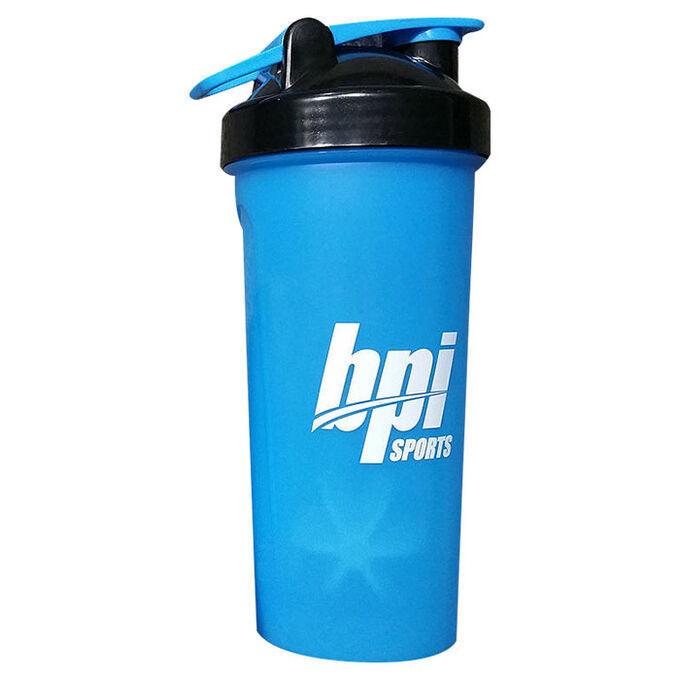 protein center whey concentrate bpi shaker 1 FILEminimizer