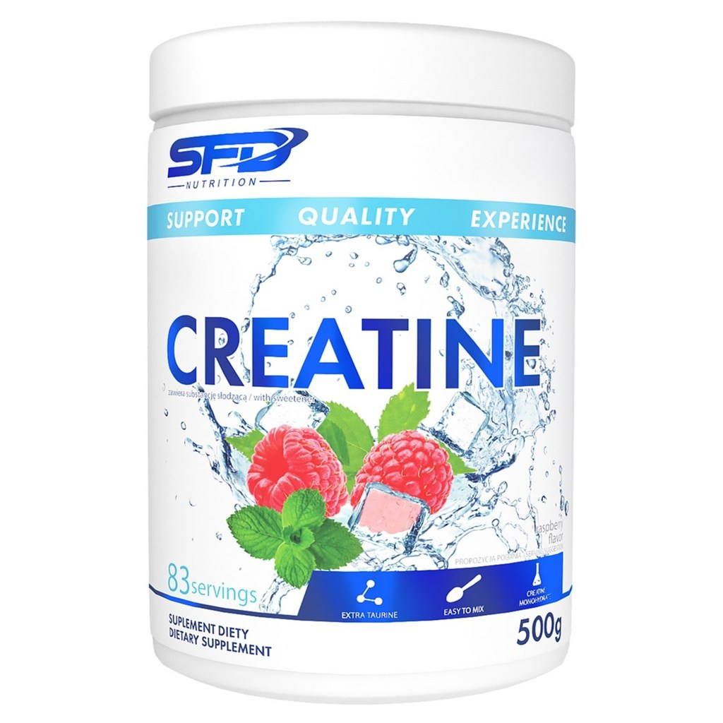 protein center whey concentrate sfd creatine 500g 2 FILEminimizer