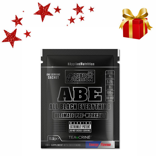PROTEIN CENTER WHEY PROTEIN LACTOPROT 1 1