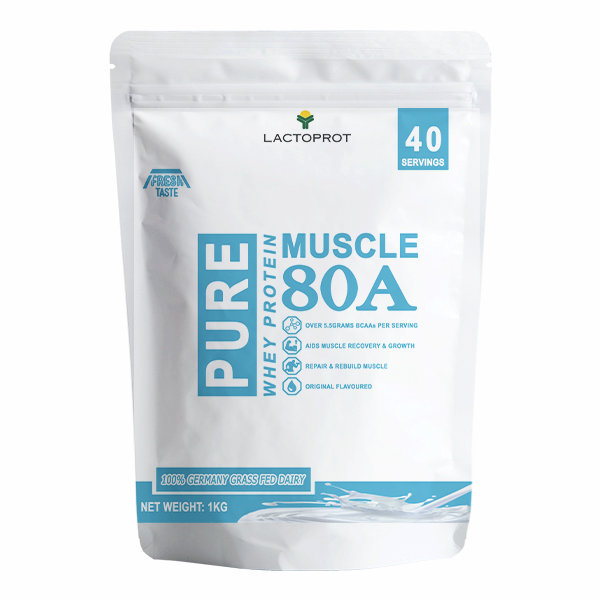 protein center whey concentrate lactoprot lactoprot FILEminimizer