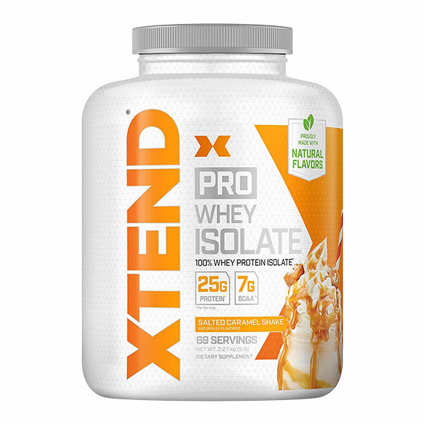 protein center whey protein lactoprot xtend FILEminimizer