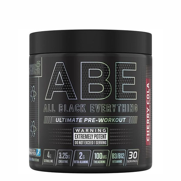 protein center whey protein lactoprot