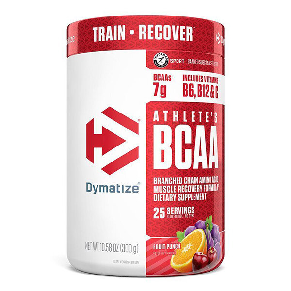 dymatize bcaa proteincenter protein center whey protein lactoprot 2