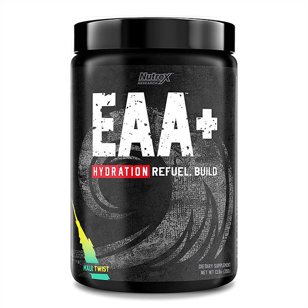 nutrex eaa proteincenter protein center whey protein lactoprot 5