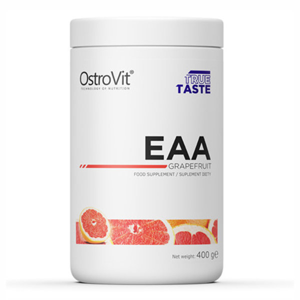 ostrovit eaa proteincenter protein center whey protein lactoprot 3