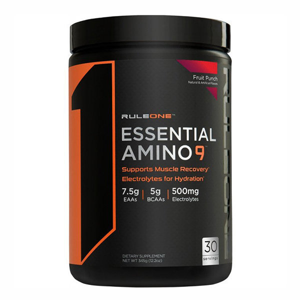 rule 1 proteincenter protein center whey protein lactoprot 6